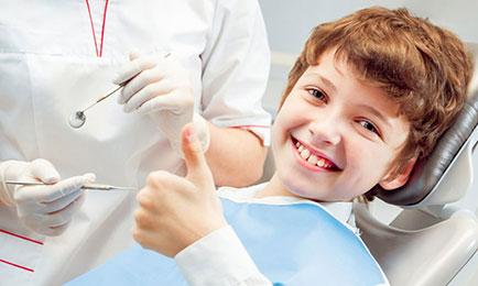 Dişhekimi Tolga Kutal Tekirdağ Diş Hekimi